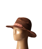 San Diego Hat Company - KNH8012 Knit Fedora Hat with Beaded Band