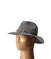 San Diego Hat Company - KNH8010 Knit Fedora Sun Hat