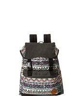 Dakine - Aspen Rucksack Backpack 20L