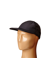 San Diego Hat Company - CTH8030 Running Vented Cap
