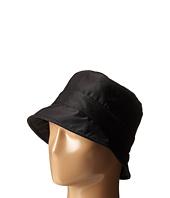 San Diego Hat Company - CTH8029 Nylon Rain Bucket Hat