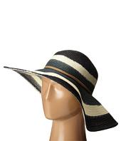 San Diego Hat Company - PBL3040 Dip Dye Sun Brim Hat
