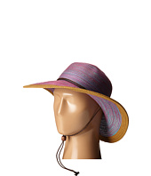 San Diego Hat Company - MXM1022 4 Inch Brim Sun Hat with Adjustable Chin Cord