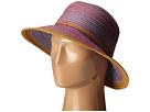 San Diego Hat Company MXM1015 4 Inch Brim Sun Brim Hat