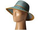 San Diego Hat Company - MXM1015 4 Inch Brim Sun Brim Hat