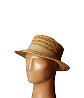 San Diego Hat Company - UBS1511 Opem Weave Boater Hat