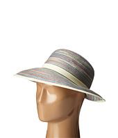 San Diego Hat Company - MXM1020 4 Inch Brim Sun Hat with Face Saver Sun Brim