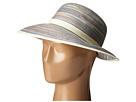 San Diego Hat Company MXM1020 4 Inch Brim Sun Hat with Face Saver Sun Brim