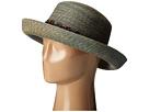 UBM4451 3 Inch Brim Kettle Brim Sun Hat