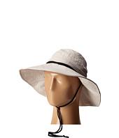 San Diego Hat Company - CTH8021 Sun Brim Hat