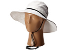 San Diego Hat Company CTH8021 Sun Brim Hat