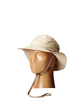San Diego Hat Company - CTH8028 Bucket Hat with Vented Panels