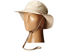 San Diego Hat Company CTH8028 Bucket Hat with Vented Panels