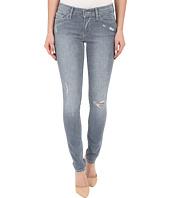 Levi's® Womens - 711™ Skinny