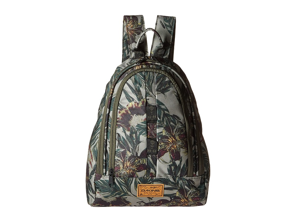 Dakine Cosmo Backpack 6.5L Eastridge Backpack Bags