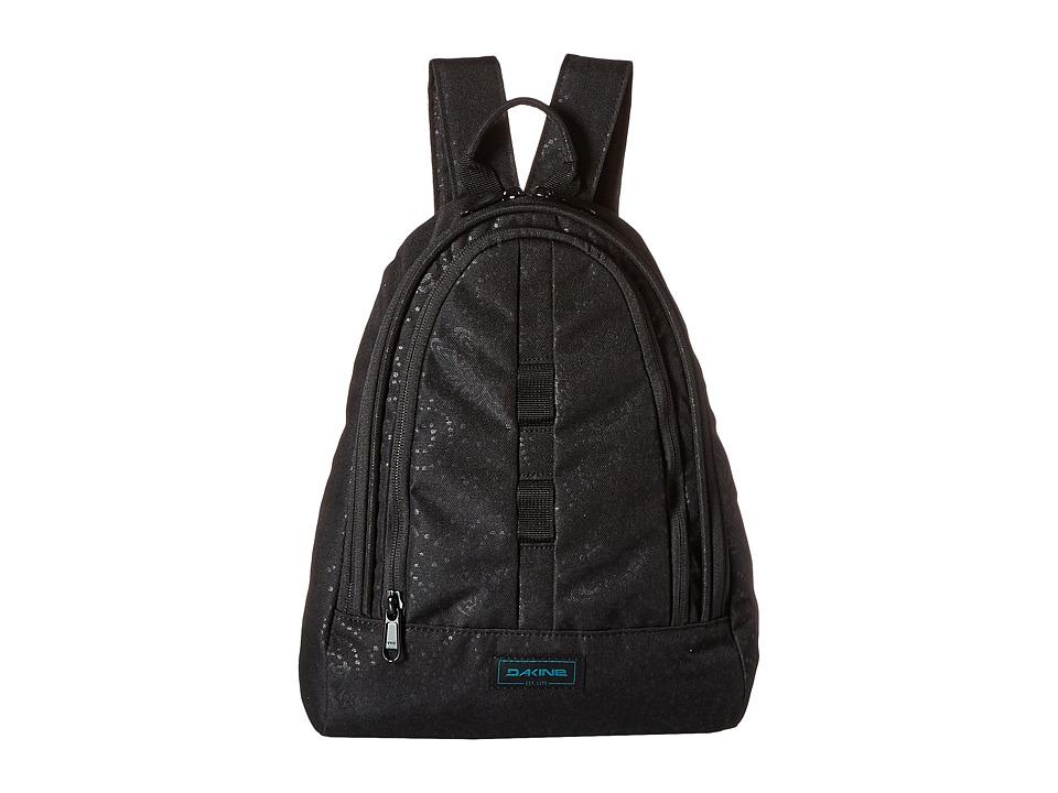 Dakine - Cosmo Backpack 6.5L (Ellie II) Backpack Bags