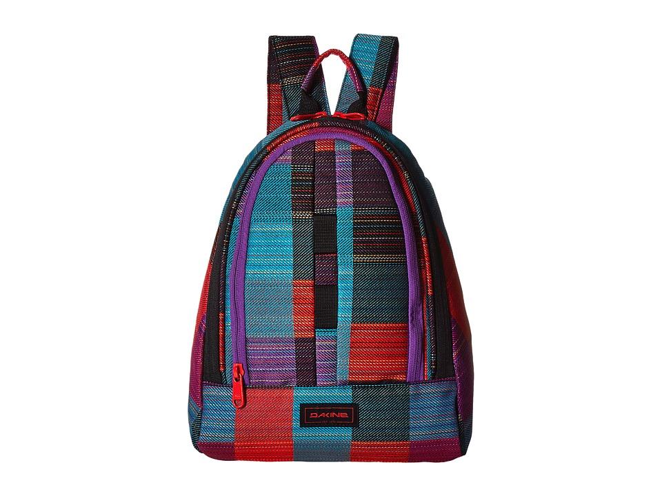 Dakine Cosmo Backpack 6.5L Layla Backpack Bags