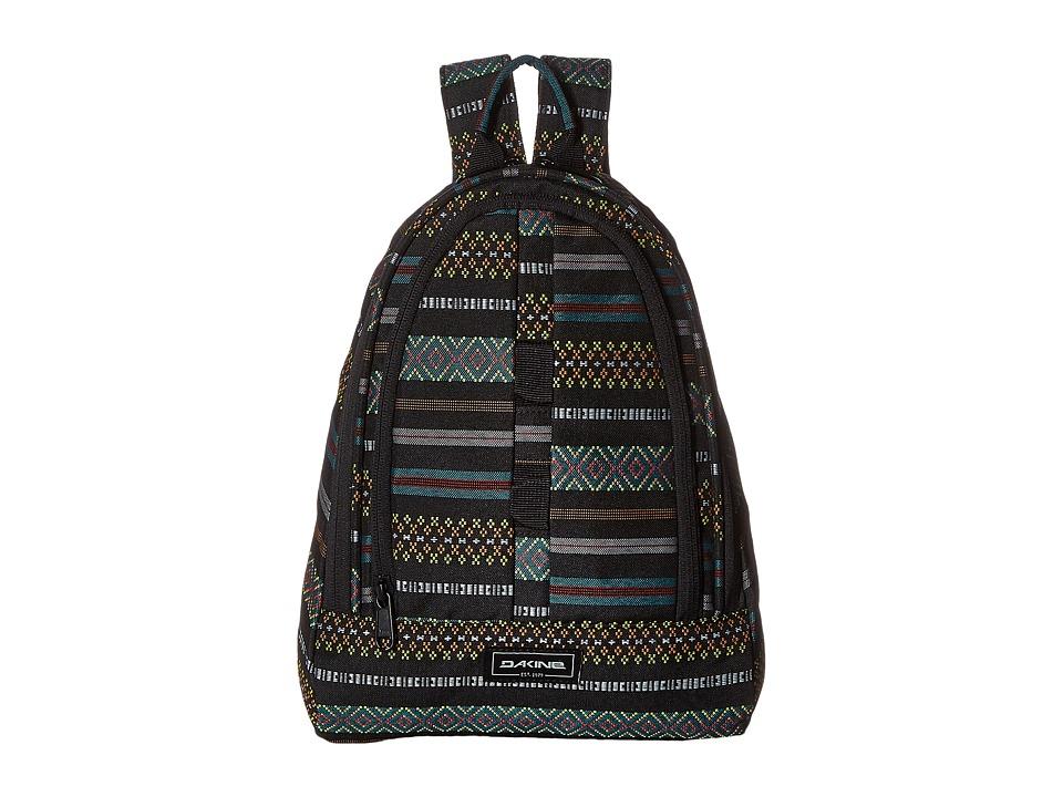 Dakine Cosmo Backpack 6.5L Dakota Backpack Bags