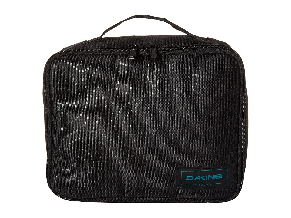 Dakine - Lunch Box Accessory Case 5L (Ellie II) Cosmetic Case