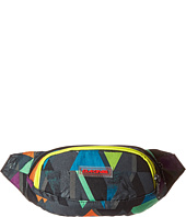Dakine - Womens Hip Pack