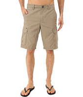 Billabong - Scheme Cargo Walkshorts