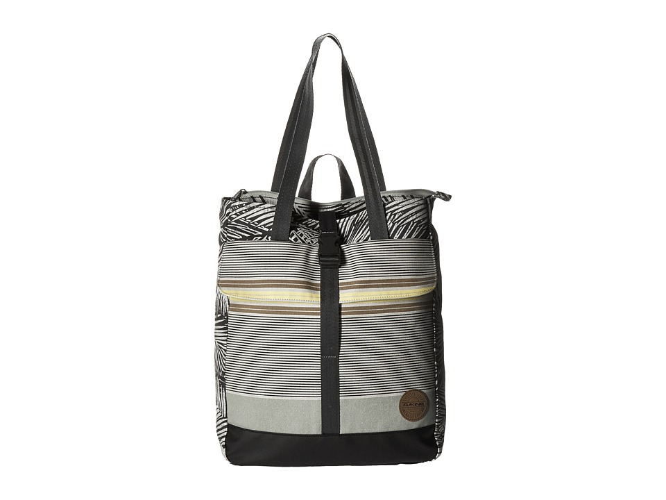 Dakine - Backpack Tote 20L (Kona Stripe) Backpack Bags