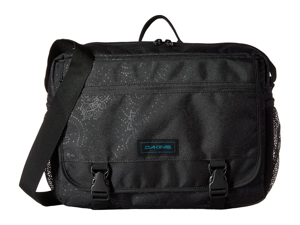 Dakine - Carly Messenger 15L (Ellie II) Messenger Bags