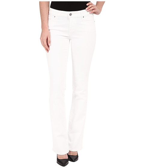Levi's® Womens 715™ Bootcut