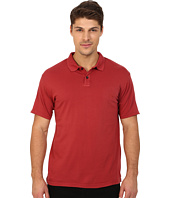 Quiksilver - Life Outside Short Sleeve