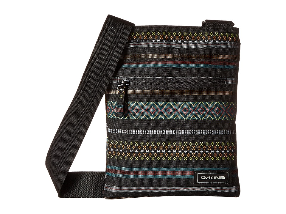 Dakine Jive Dakota Cross Body Handbags