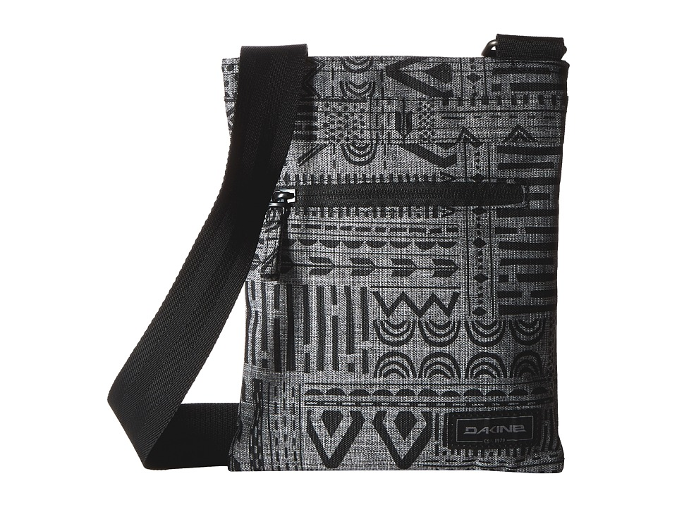 Dakine Jive Mya Cross Body Handbags