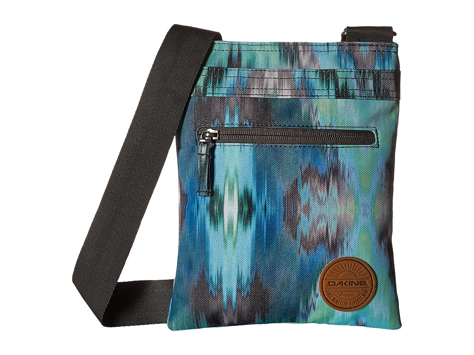 Dakine Jive Adona Cross Body Handbags