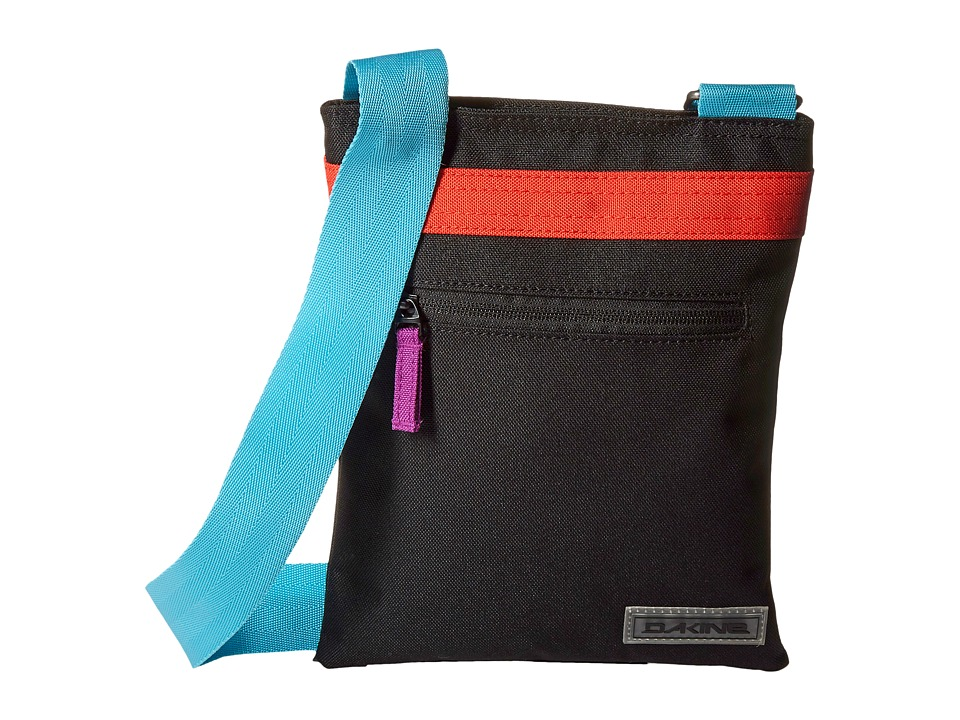 Dakine Jive Pop Cross Body Handbags