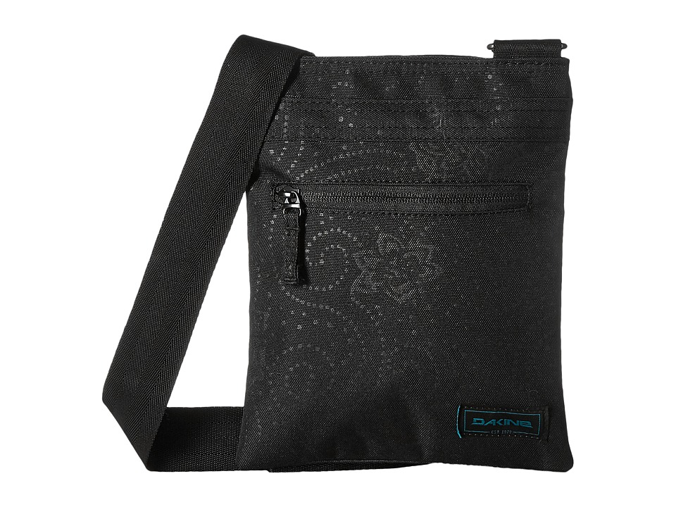 Dakine Jive Ellie II Cross Body Handbags
