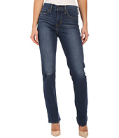 Levi's® Womens - 314™ Shaping Straight