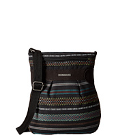 Dakine - Lola 2L Cross Body