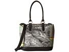 Dakine Etta Shoulder Bag 21L