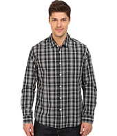 Quiksilver - Everyday Check Long Sleeve