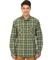 Quiksilver - Everyday Flannel Long Sleeve