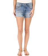 Levi's® Womens - 501® Shorts