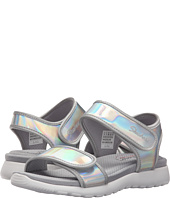 SKECHERS - Cali Breeze Low - Starlit
