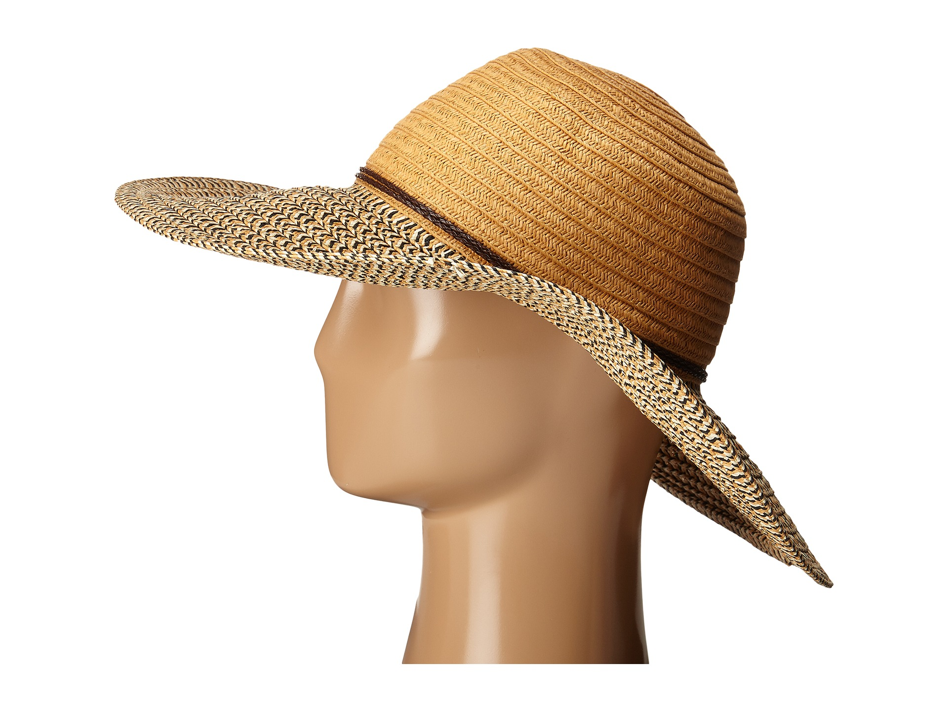 Free shipping BOTH ways on San Diego Hat Company, Hats, Women, from our vast selection of styles. Fast delivery, and 24/7/ real-person service with a smile. Click or call