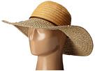San Diego Hat Company PBL3062 Solor Sun Brim Hat