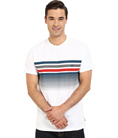 Billabong - Spinner Ombre Tee