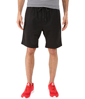 Billabong - New Order Elastic Shorts