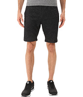 Billabong - Balance Fleece Shorts