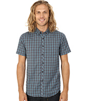 Billabong - Patterson Short Sleeve Woven