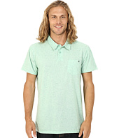 Billabong - Standard Issue Polo