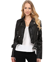 dollhouse - Perfect Fit PU Jacket