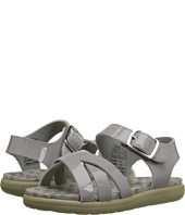 Morgan&Milo Kids - Mina Sandal (Toddler/Little Kid)